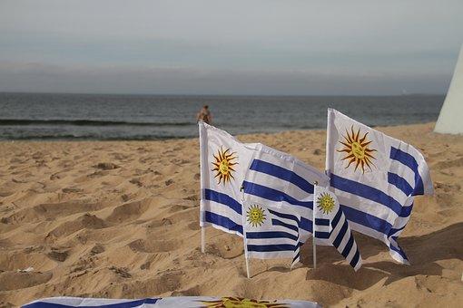 uruguay-2445222__340.jpg
