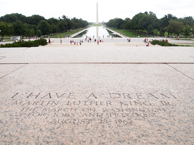 martin-luther-king-682116_640.jpg