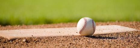 baseball-mound-5825879.jpg