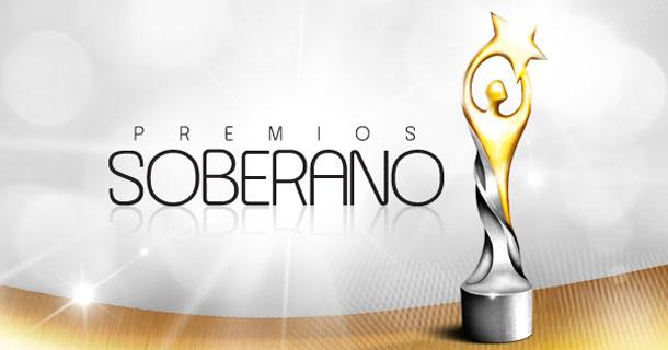 Premios_Soberano.jpg