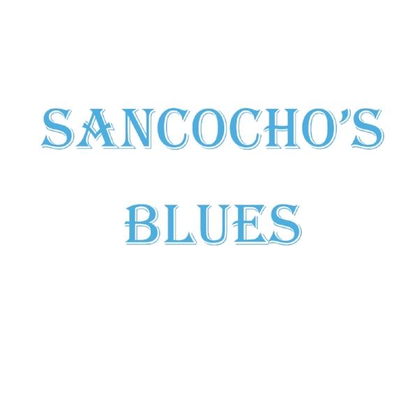 SanchochosBlues.jpg