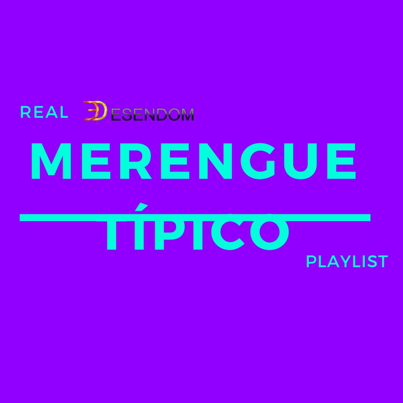 Real Tipico Playlistlogo.jpg