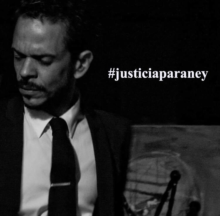 JusticiaparaNey.jpg