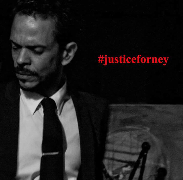 Justice_ney.jpg