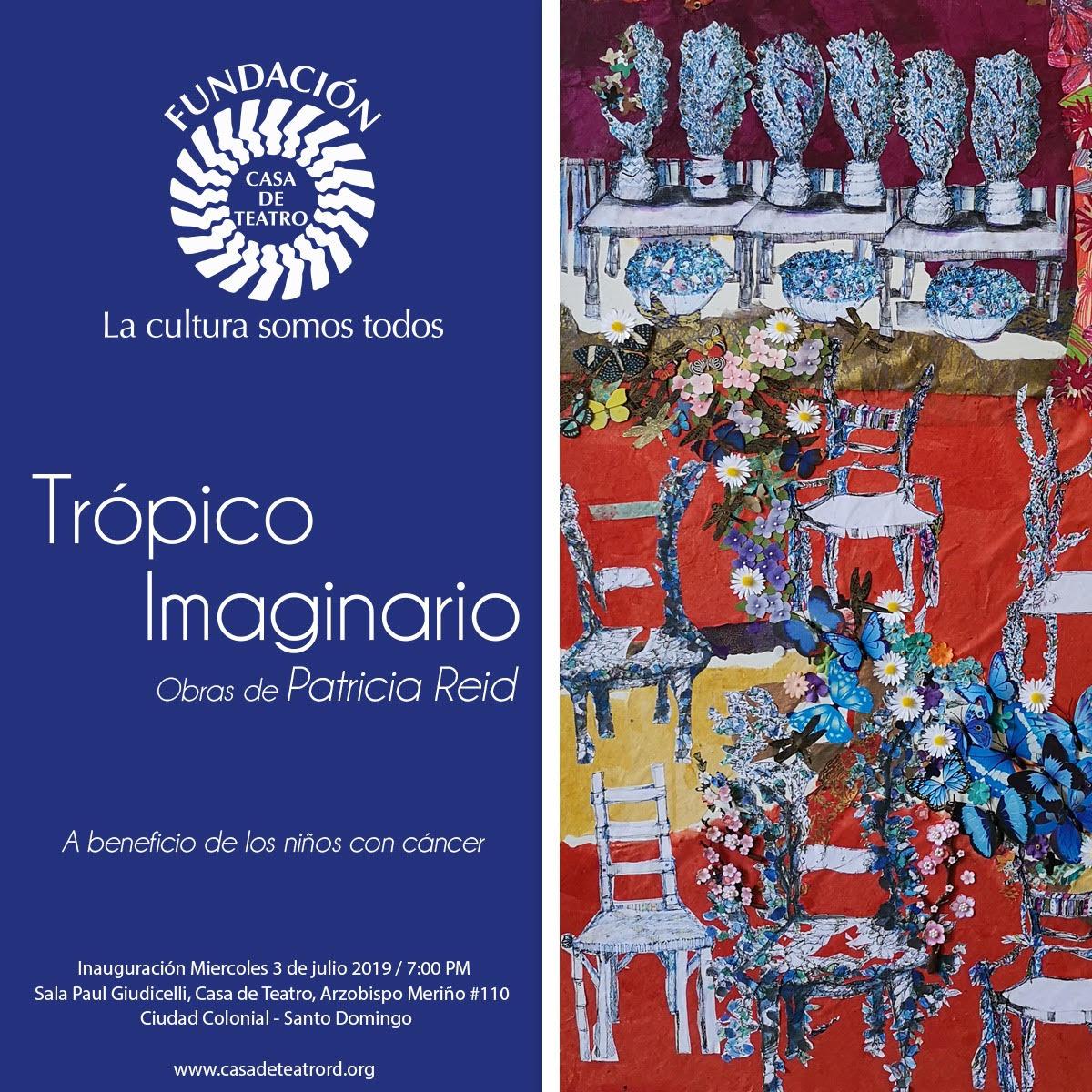 TropicoImaginario.jpg