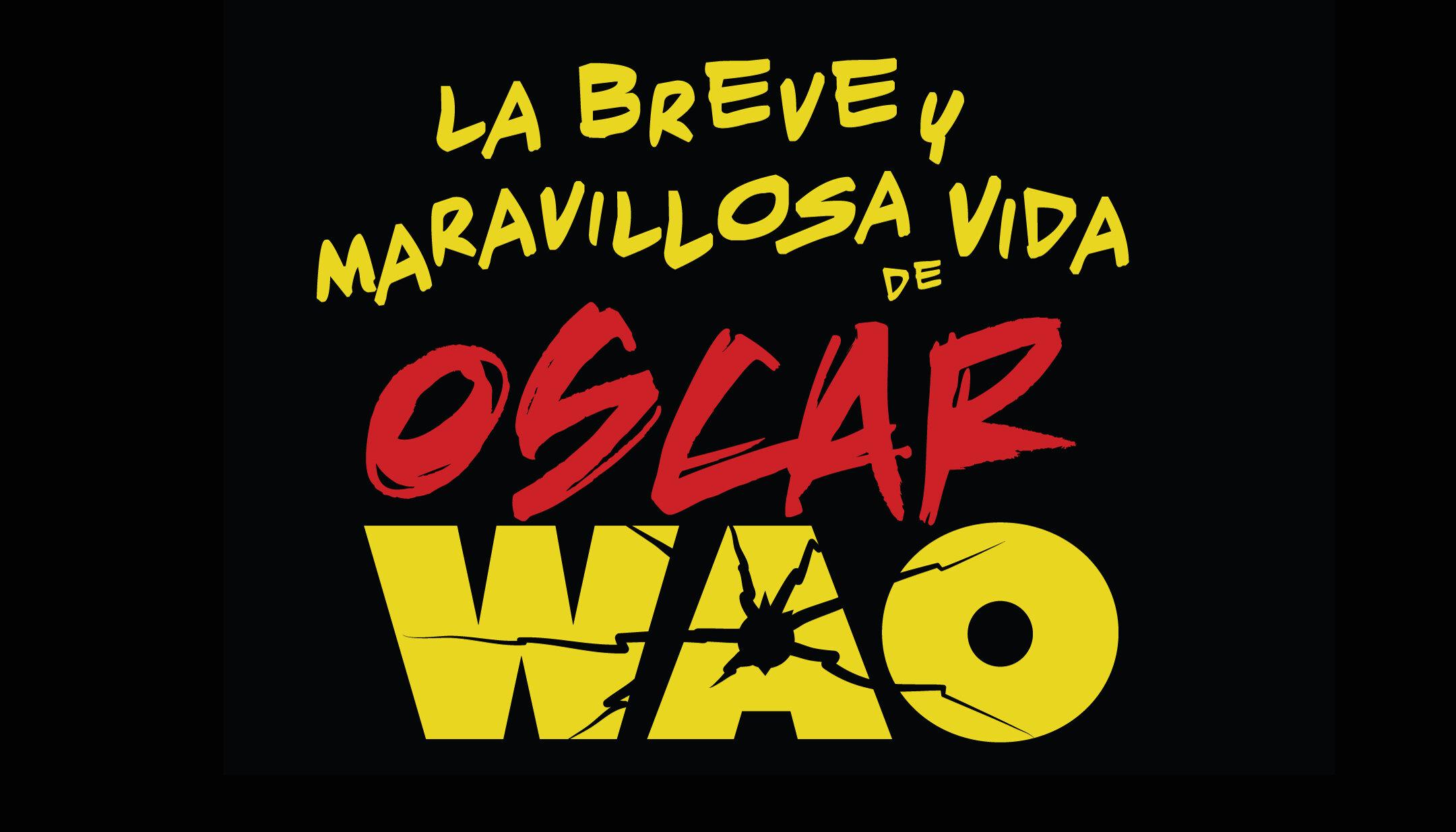 Adaptación teatral de la novela escrita por Junot Díaz por el director Marco Antonio Rodríguez