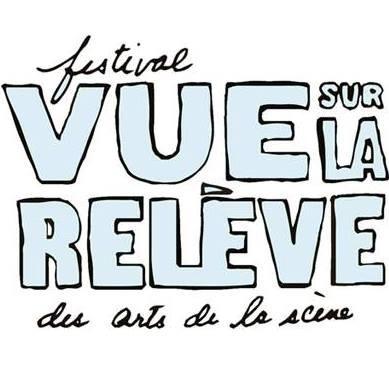 VSLR2018_logo.jpg