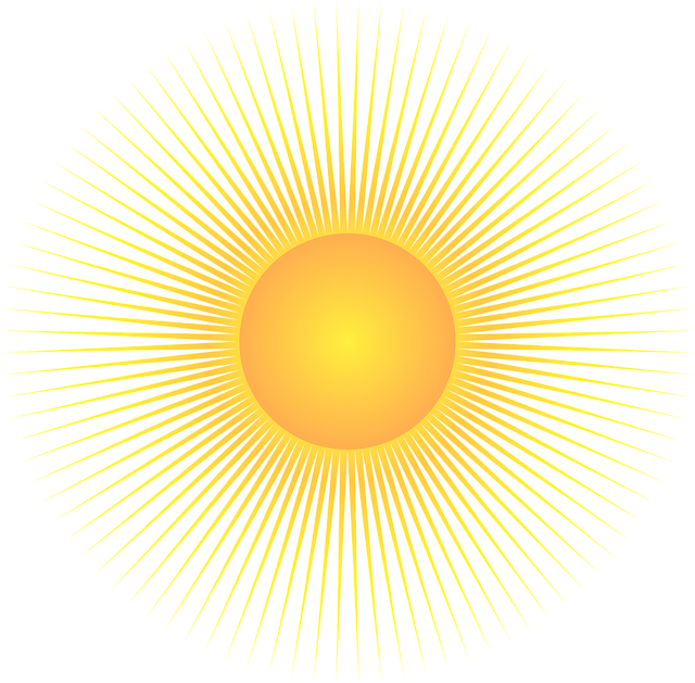the-sun-1898551_640.png