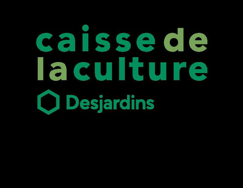 2018_Logo_CC_Verti_Couleurs.png