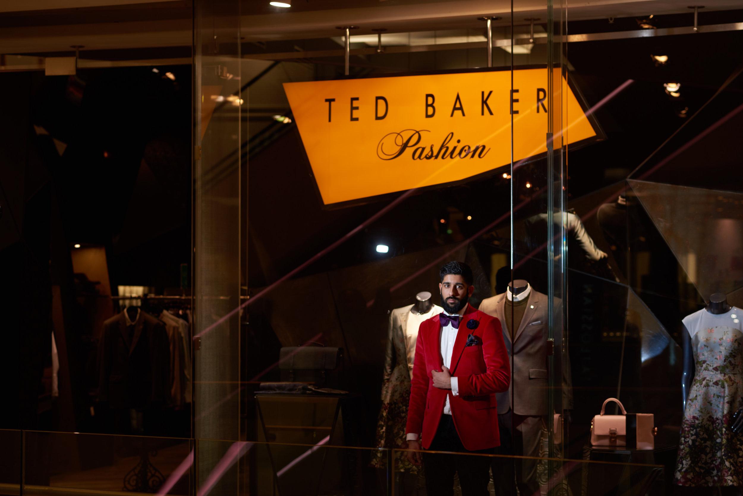 Rash Ted Baker Shoot-141.jpg
