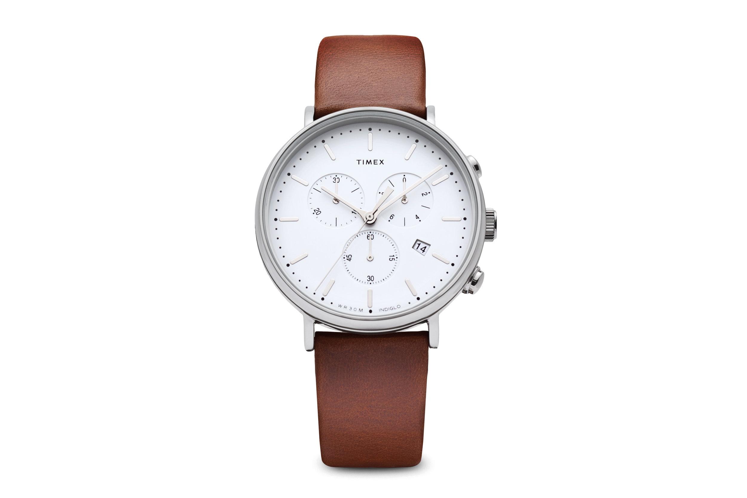 40th Watches_2.jpg