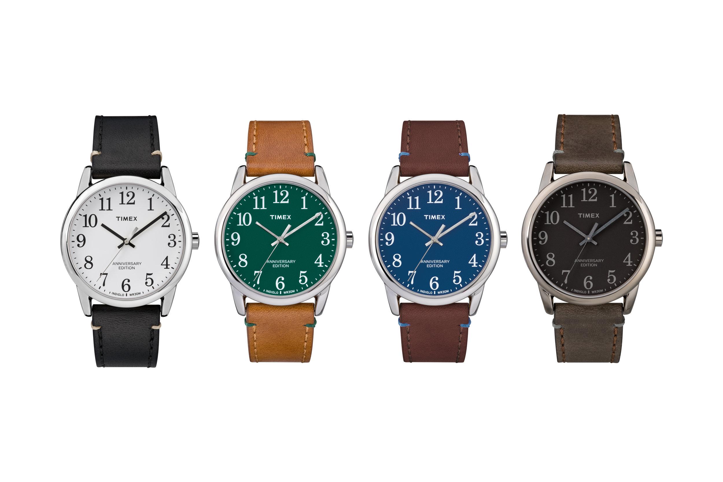 40th Watches_1.jpg