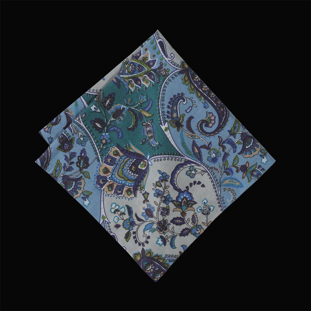 pocketsquare-13-de-1000.jpg