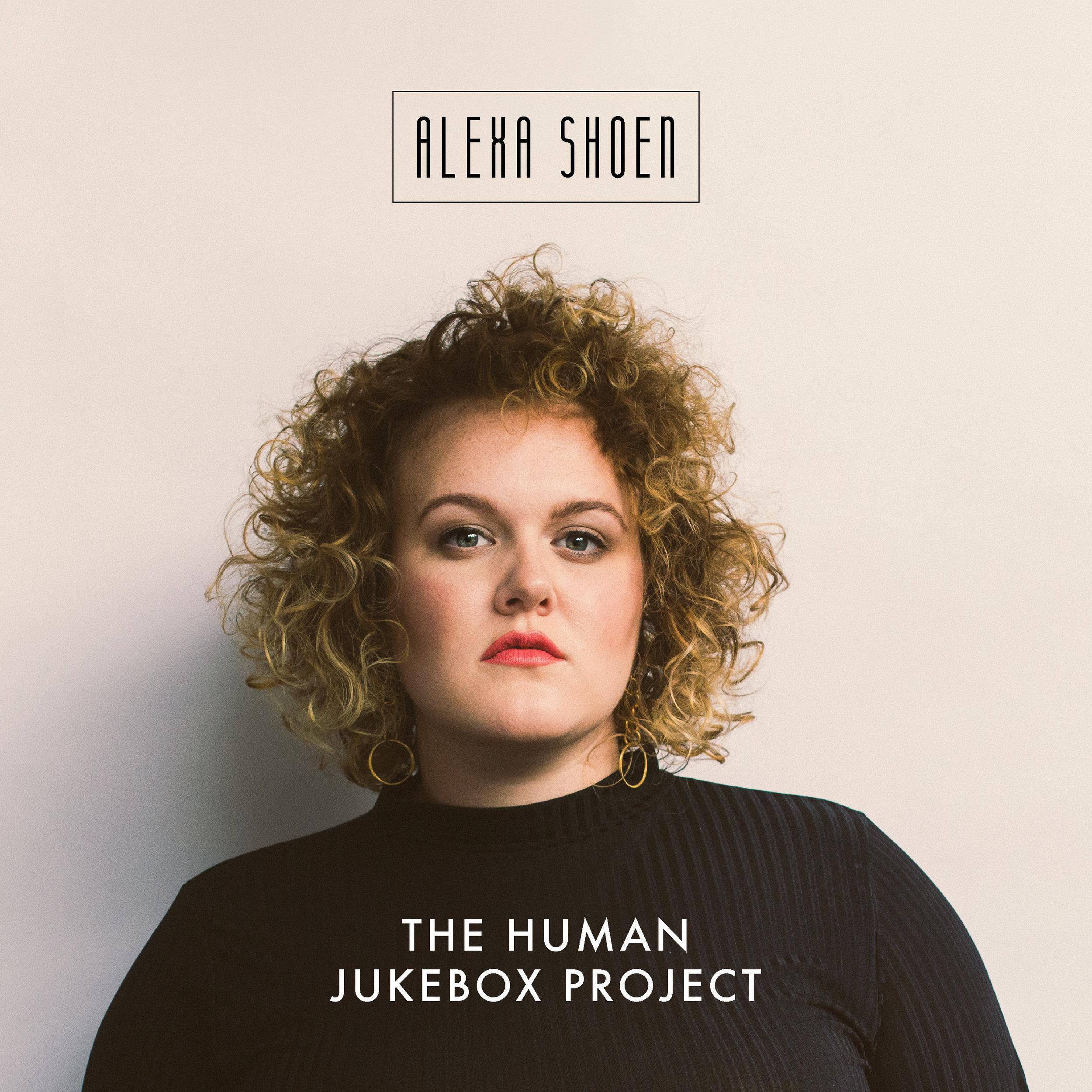 Alexa Shoen_Album cover_3000x3000.jpg