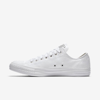 converse-chuck-taylor-monochrome-low-top-unisex-shoe.jpg