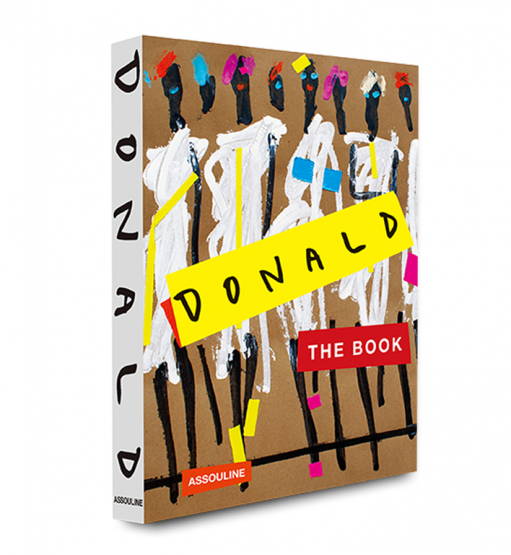 donald-cover.png