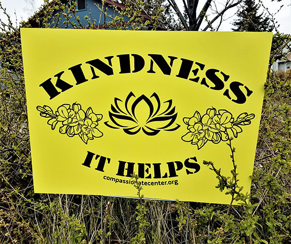 kindness-helps-sign.jpg