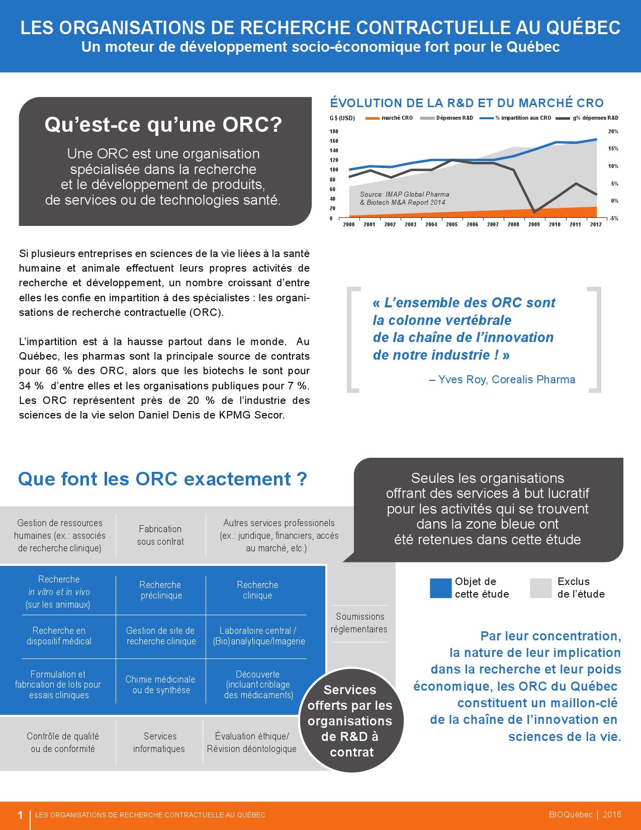 ORC au Québec-par BIOQuébec_00002.jpg
