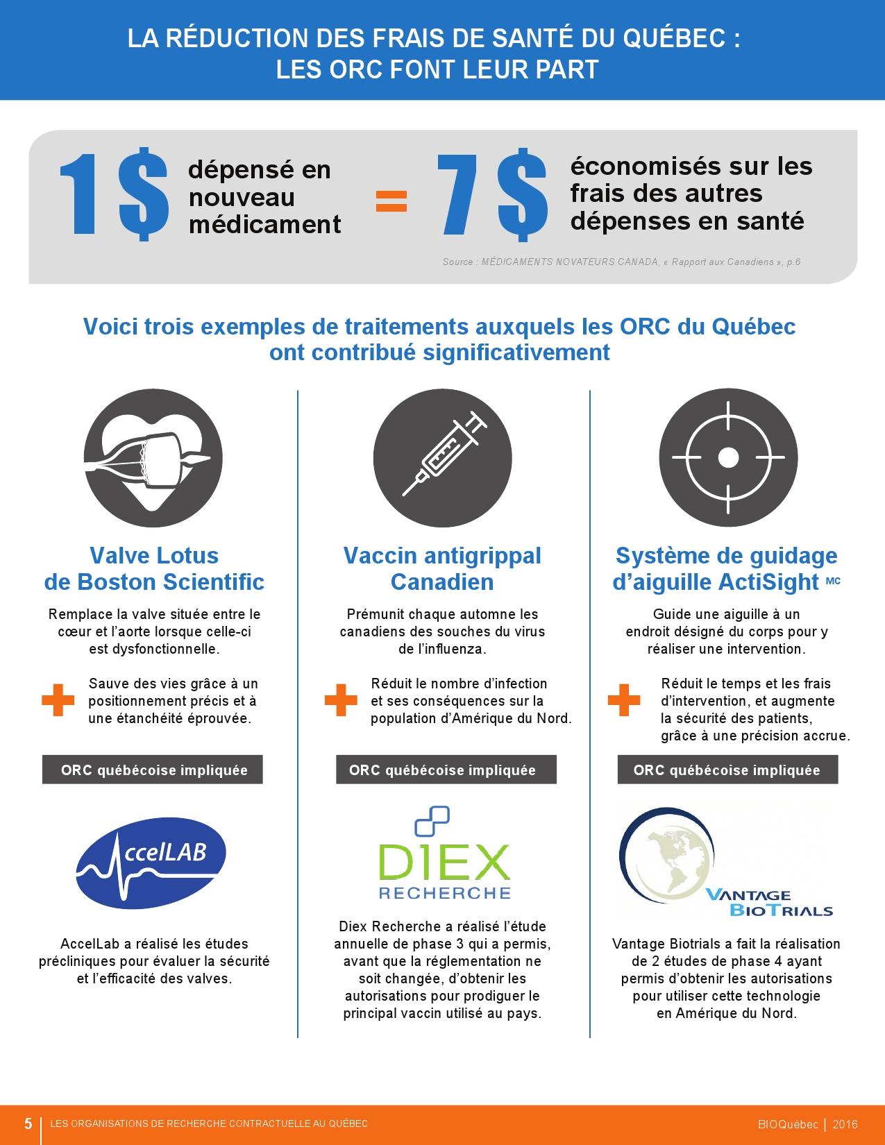 ORC au Québec-par BIOQuébec_00006.jpg