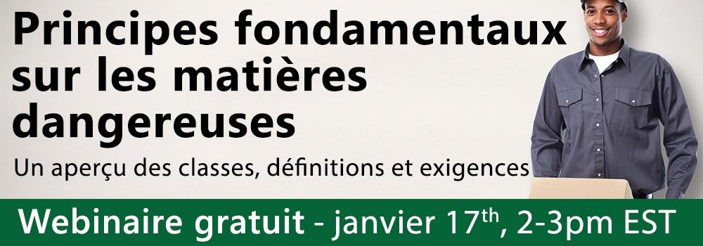 TransportCanada_WebinarAd_Banner-French-3.jpg