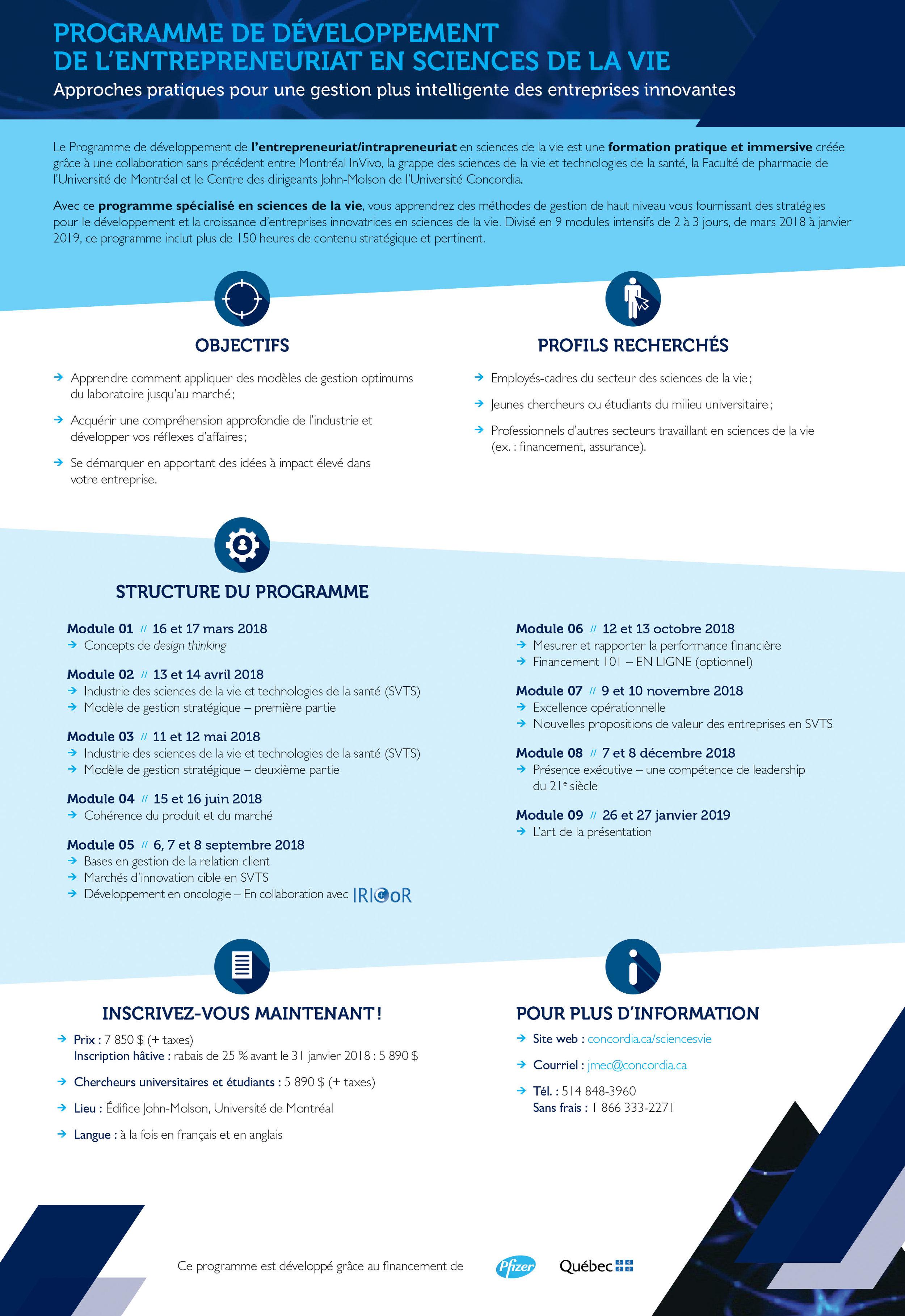 M1---Programme-entreprenariat-sciences-de-la-vie_FR.jpg