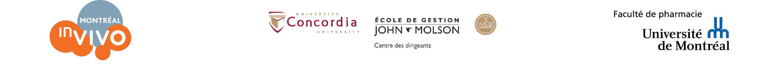 Logos---Programme-entreprenariat-sciences-de-la-vie_FR.jpg