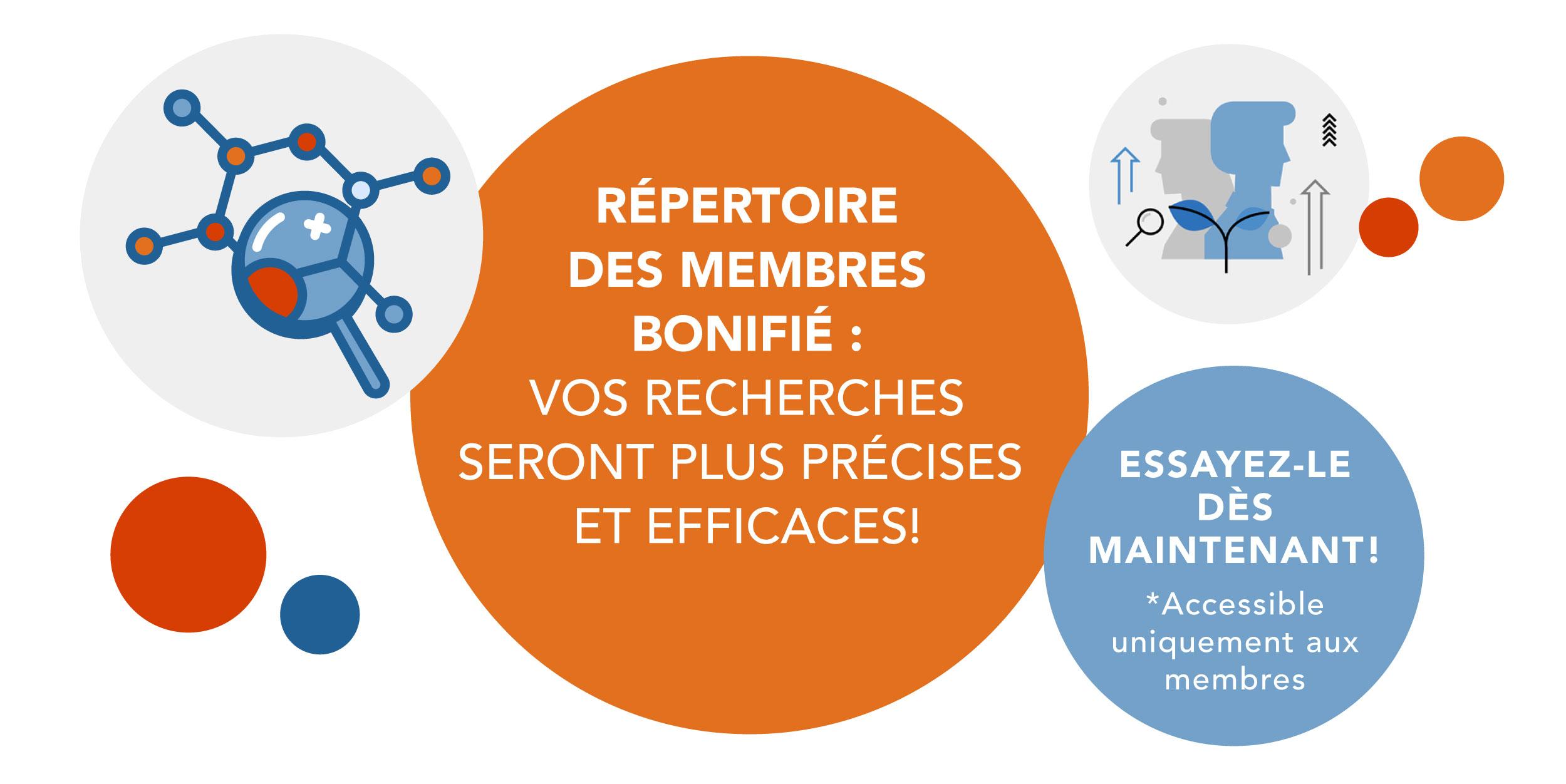 RepertoireMembres.jpg