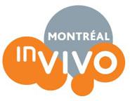 Montréal-InVivo1.2po.jpg