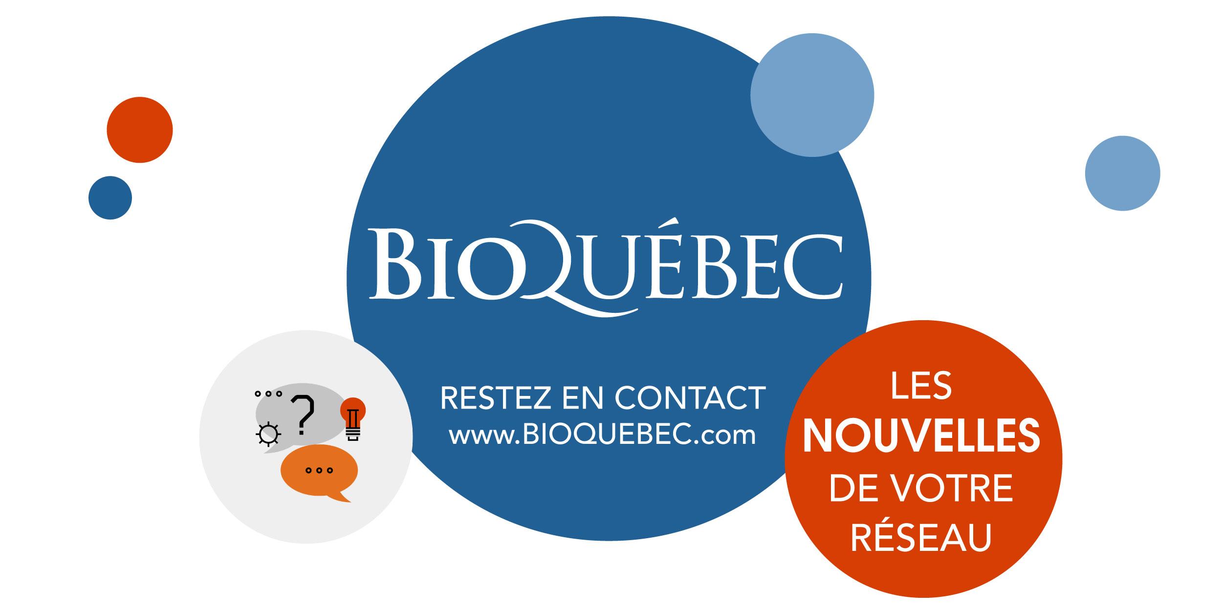 BIOQC-web-141216-slideshow_Bioquebecfr.jpg