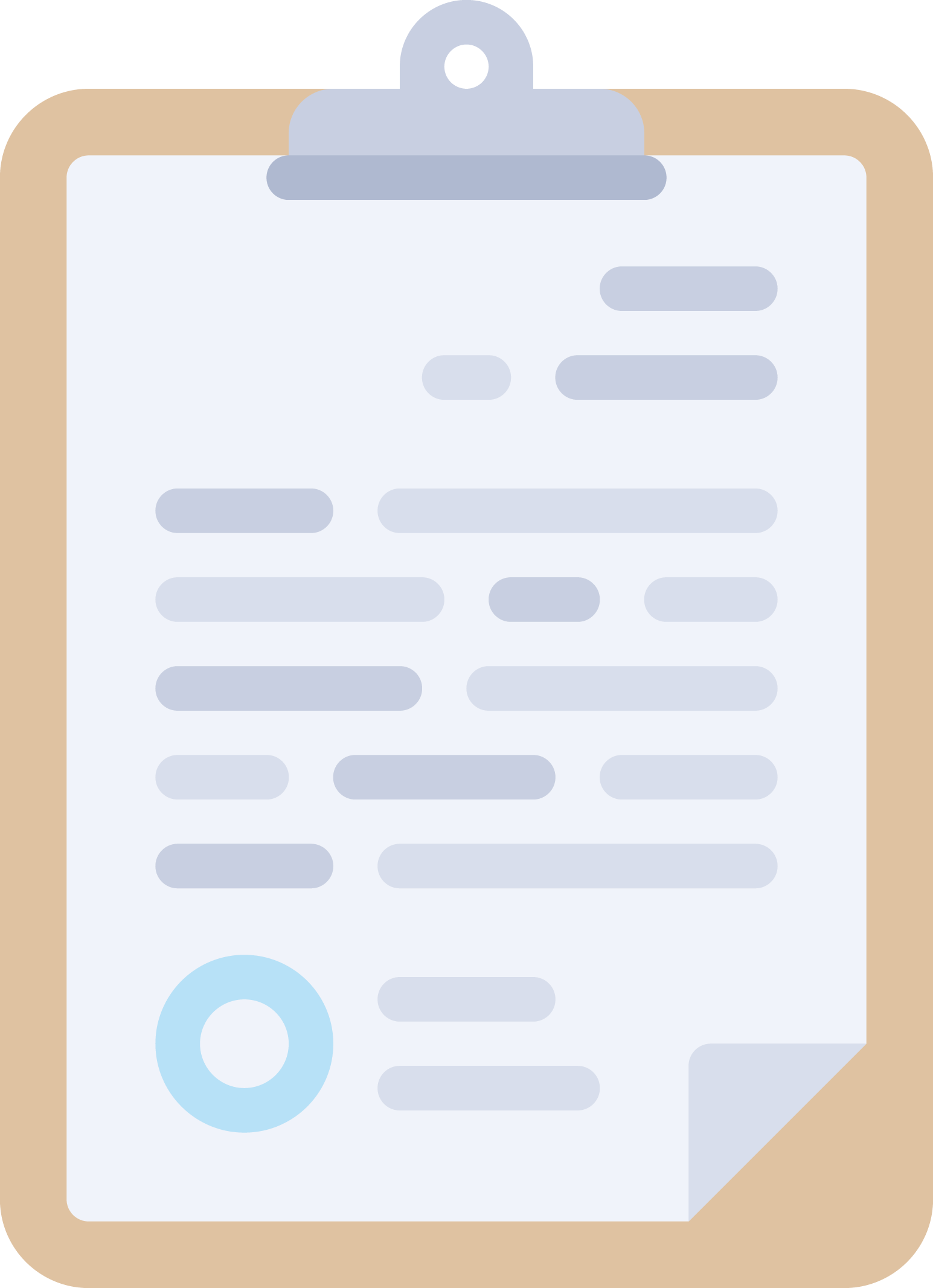 004-contract.png