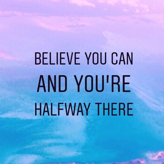 Knowledge without action gets us nowhere. 👇🏻 But you won't even act if you don't believe the desired result is going to happen. 🙃 Believe you can, and you can. ☺️ If reaching for your goals feels like a struggle, check and see if you really believe it will happen. 💜 That's the hardest part because once you have your emotions behind you, taking the action steps towards your goal feels exciting, not exhausting because you know you'll get there. 🤩 . . . . . #hypothyroidism #eliminationdiet #healyourgut #guthealthmatters #antiinflammatorydiet #hormonehealth #hormonebalance #rootcause #hashimotosthyroiditis #hashimotosdisease #hashimotosweightloss  #hashimotoswarrior #rheumatoidarthritiswarrior #rawarrior #rheumatoiddisease #rheumatoidarthritis #autoimmunedisease #autoimmunewarrior  #autoimmuneprotocol #aiprecipes #ketoinspiration #foodisnottheenemy #healingfoods #foodasmedicine #migrainelife #migraines