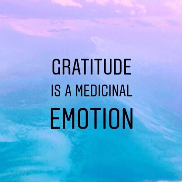 Gratitude, is one good dopamine hit 😊 Have you tried it? 😋 You can't feel fear or anxiety AND gratitude at the same time, so instead of trying to control your negativity, just replace that head space with a healing focus. ♥️ I'm grateful for the ability to walk, because I use to fear being permanently crippled. 👣 What are you grateful for? 💭 . . . . . #hormonehealth #hormonebalance #rootcause #hashimotosthyroiditis #hashimotosdisease #hashimotosweightloss  #hashimotoswarrior #rheumatoidarthritiswarrior #rawarrior #rheumatoiddisease #rheumatoidarthritis #autoimmunedisease #autoimmunewarrior  #autoimmuneprotocol #aiprecipes #ketoinspiration #foodisnottheenemy #healingfoods