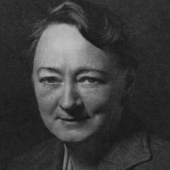 Esther Applin