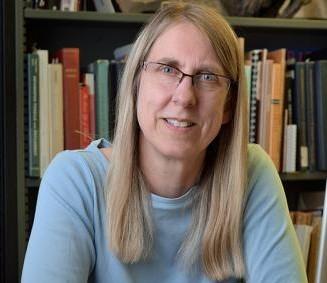 Dr. Danita Brandt