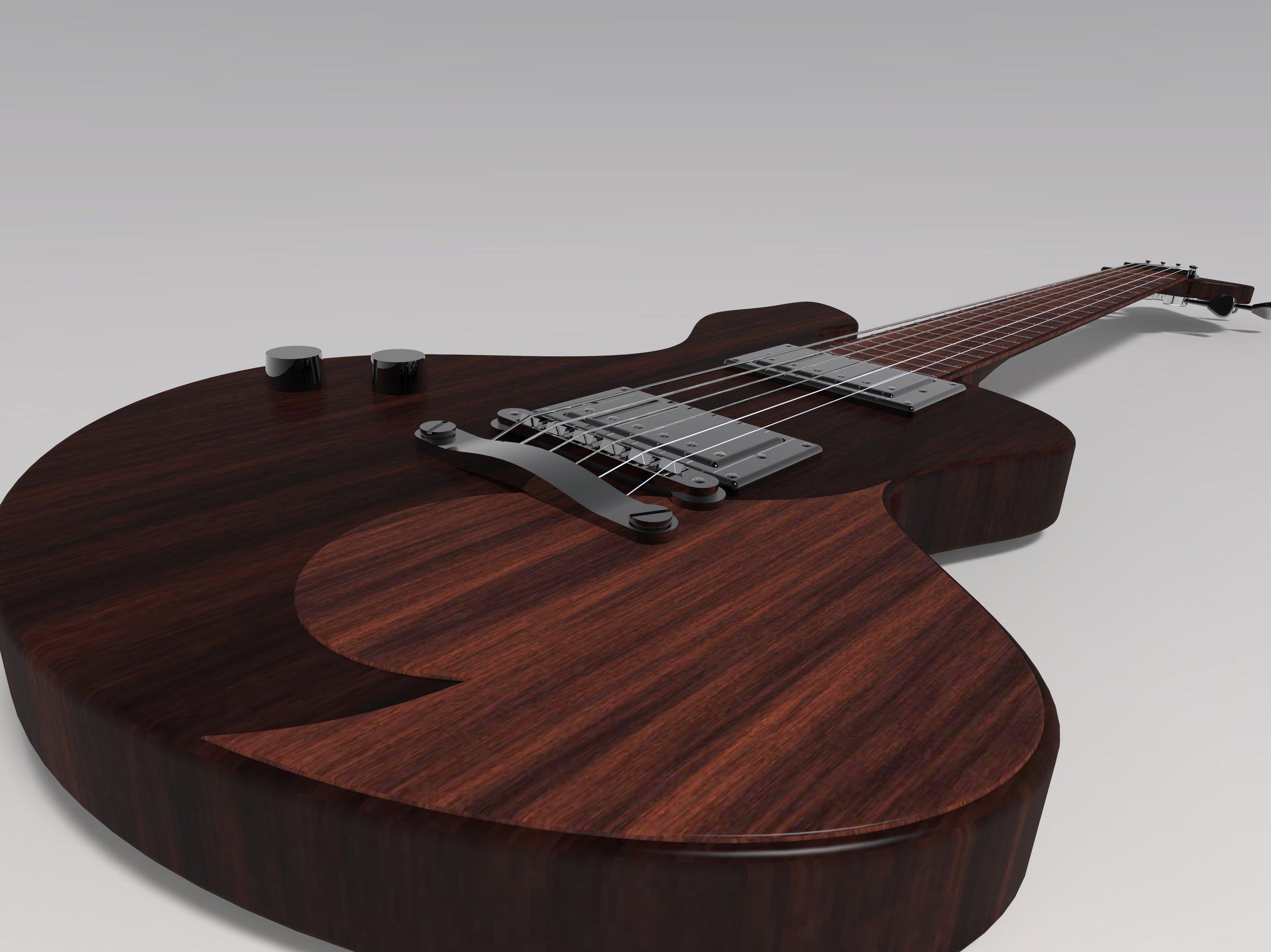 Guitar_4.258.jpg