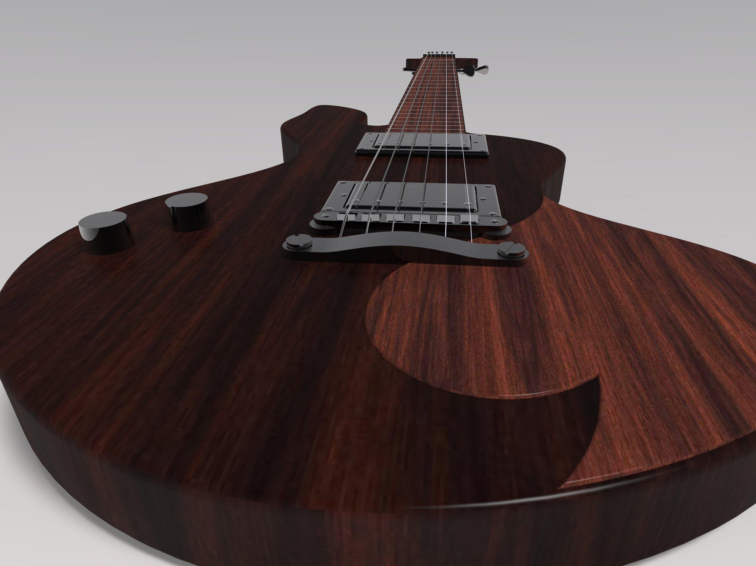 Guitar_5.259.jpg
