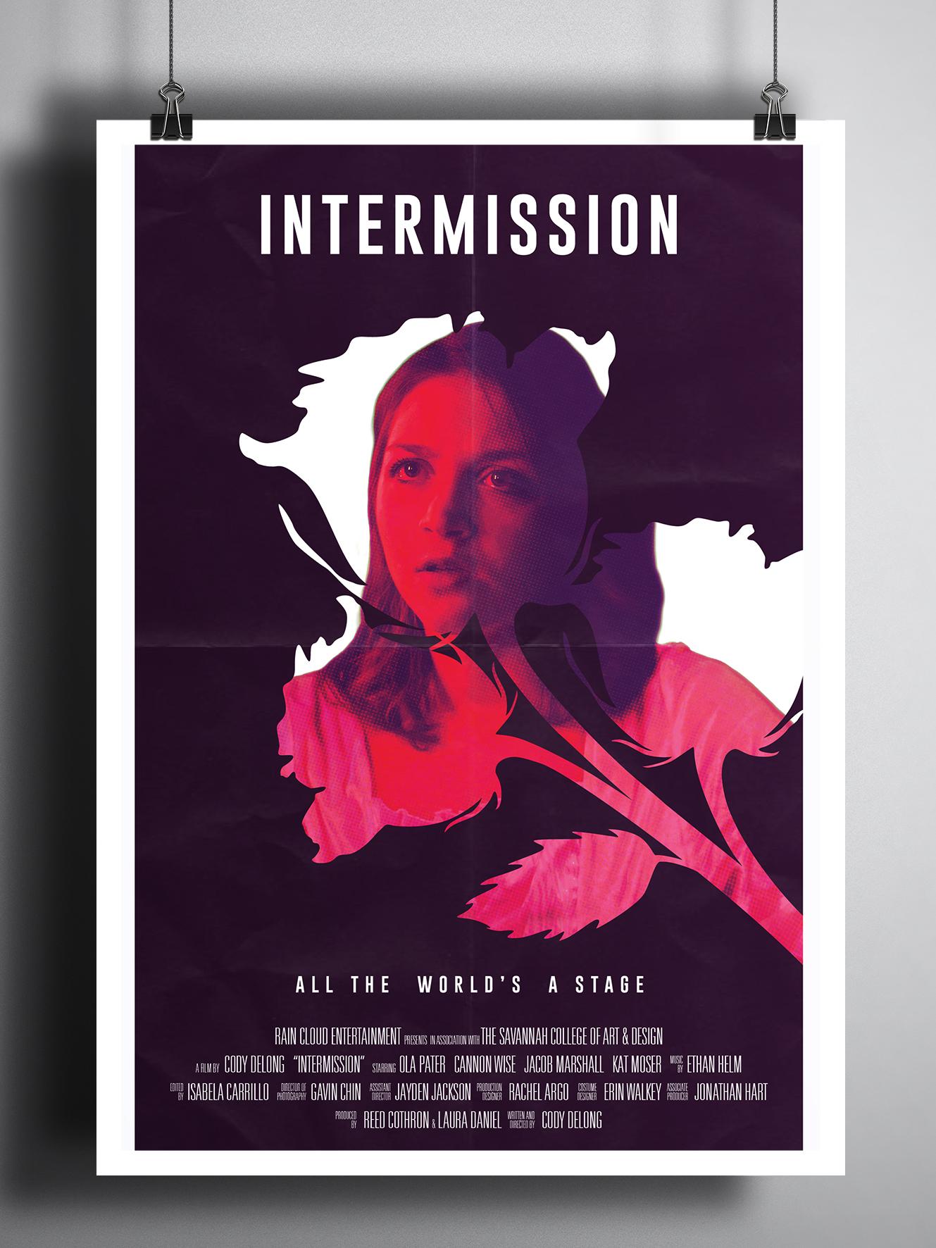 intermission_maggie