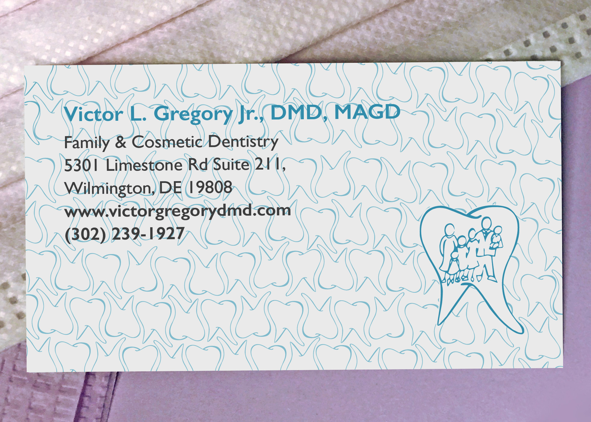 dentist_maggiegregory