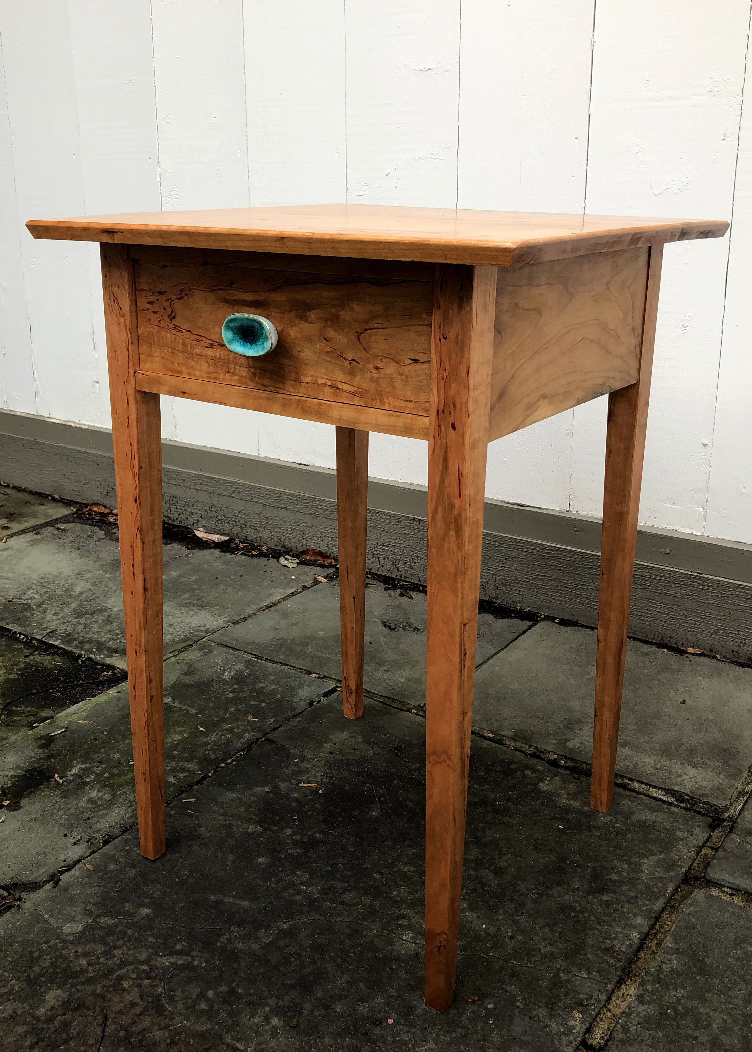 side table maggie