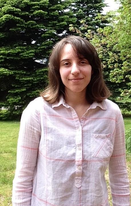 thumbnail_EHughes Profile Pic.jpg