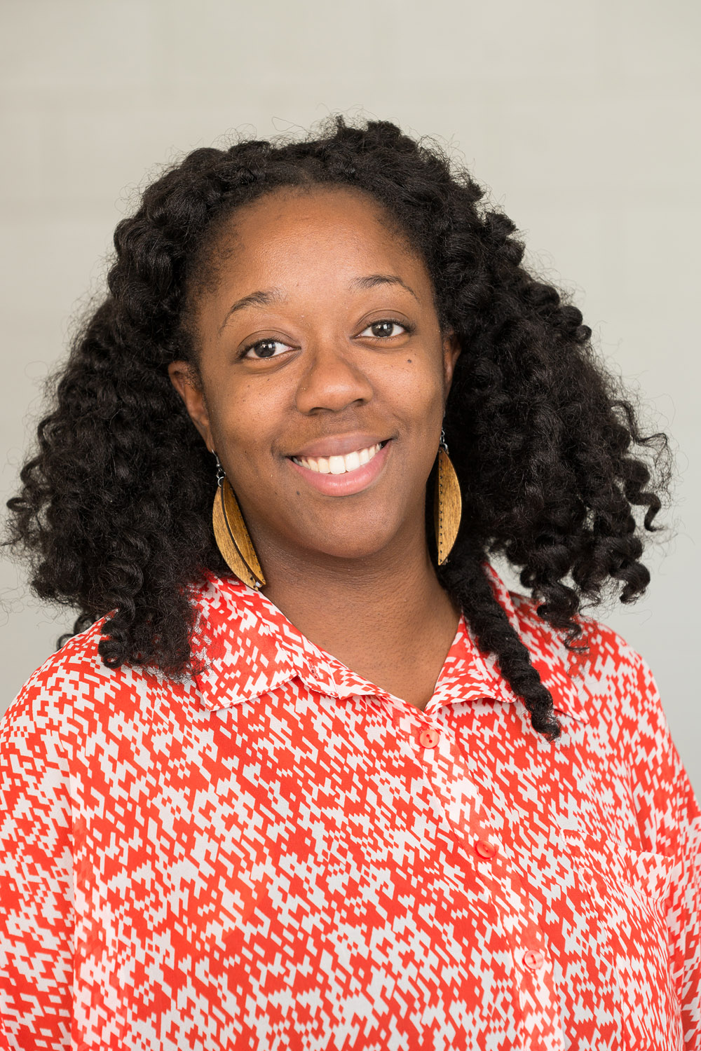 Dione Smith      Mrs. Smith is a 2012 graduate of Mercer University where she studied Elementary Education. She began her teaching career in Atlanta Public Schools where she taught fourth grade. Her favorite part of teaching is creating learning experiences that will forever impact the lives of scholars