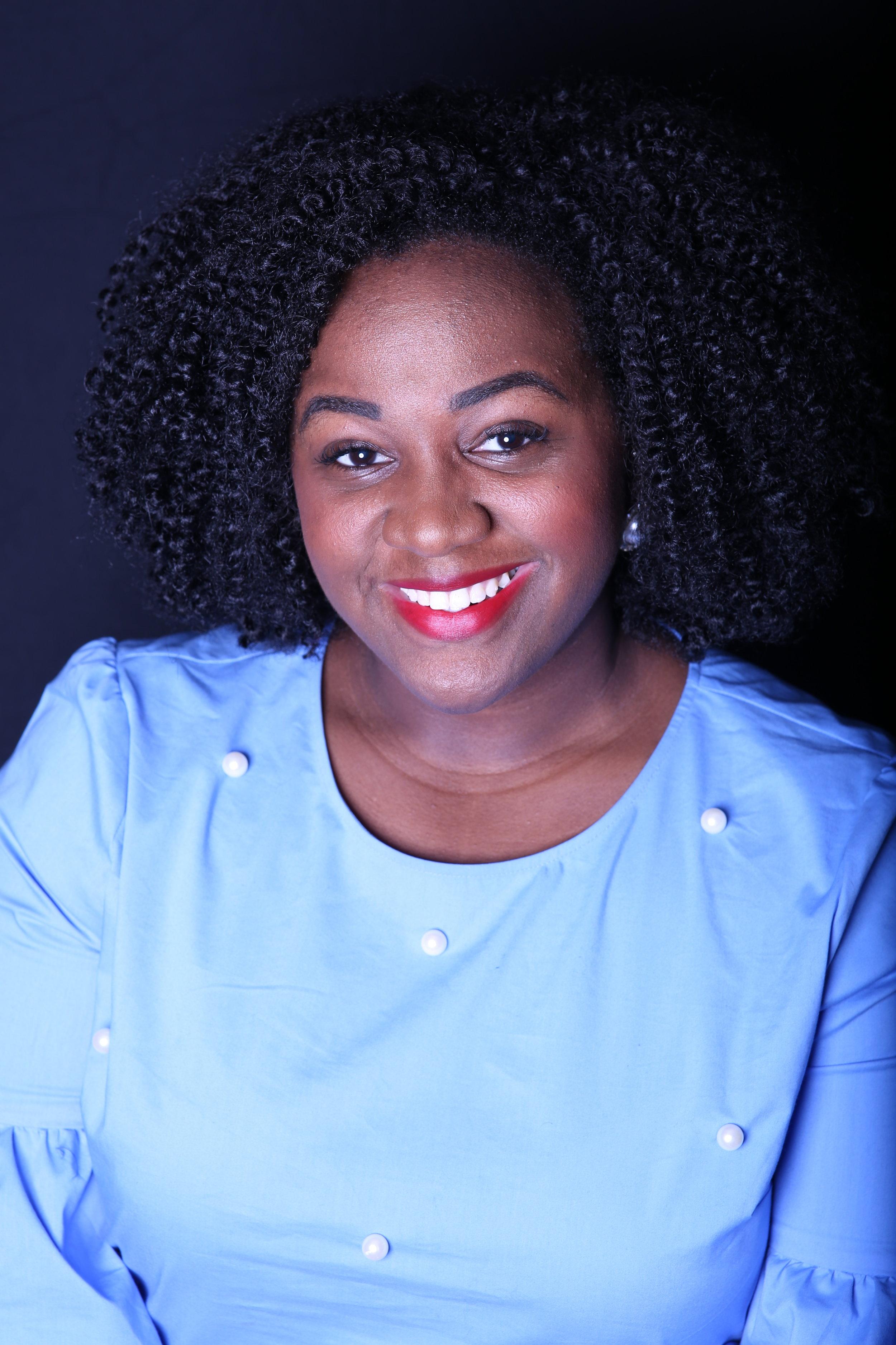 Krystal Hightower   Homeroom: Troy University