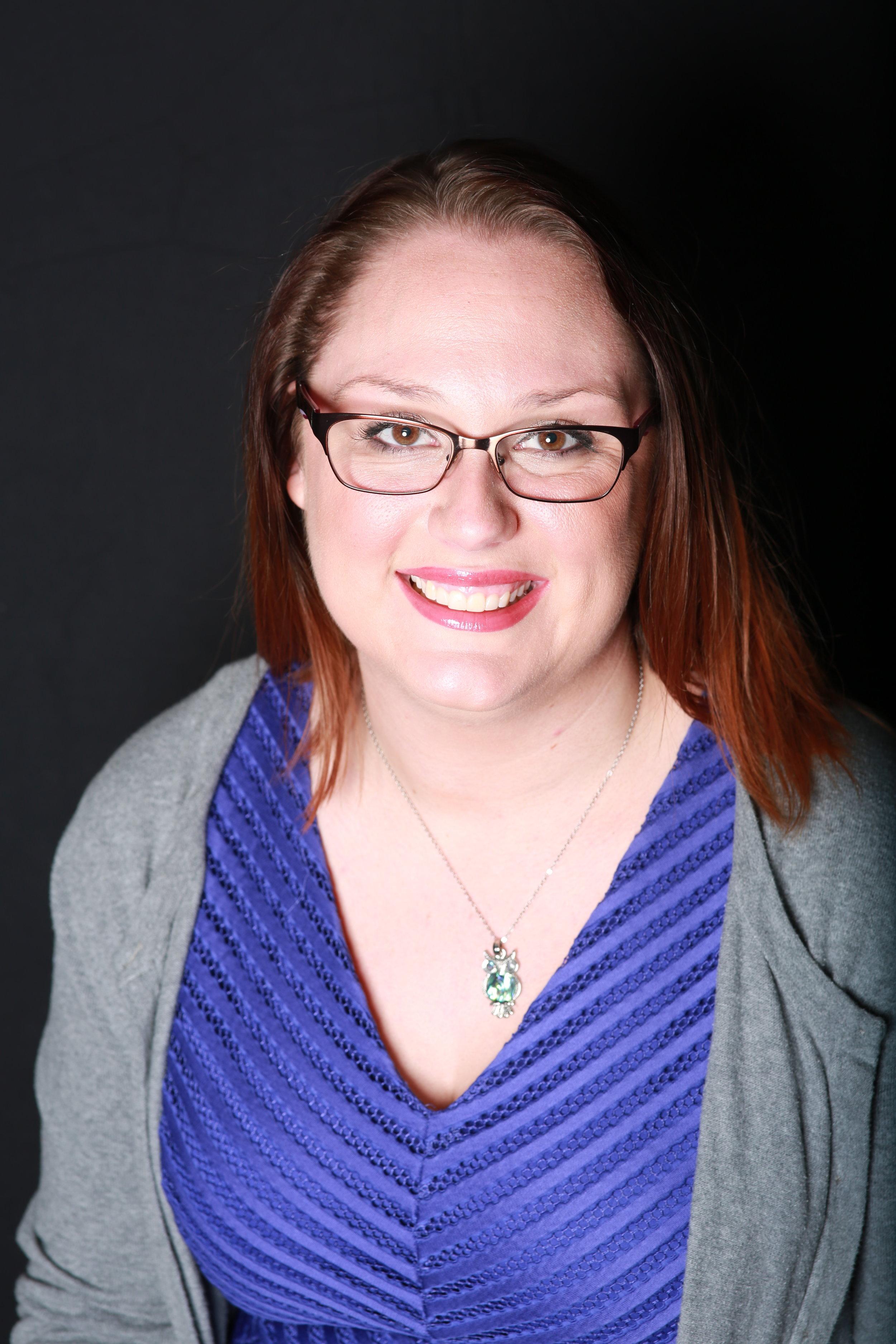 Alicia Allen, Math    Homeroom: Kennesaw State University