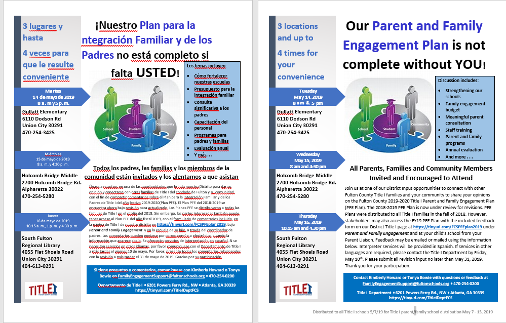 District flyer (2).png