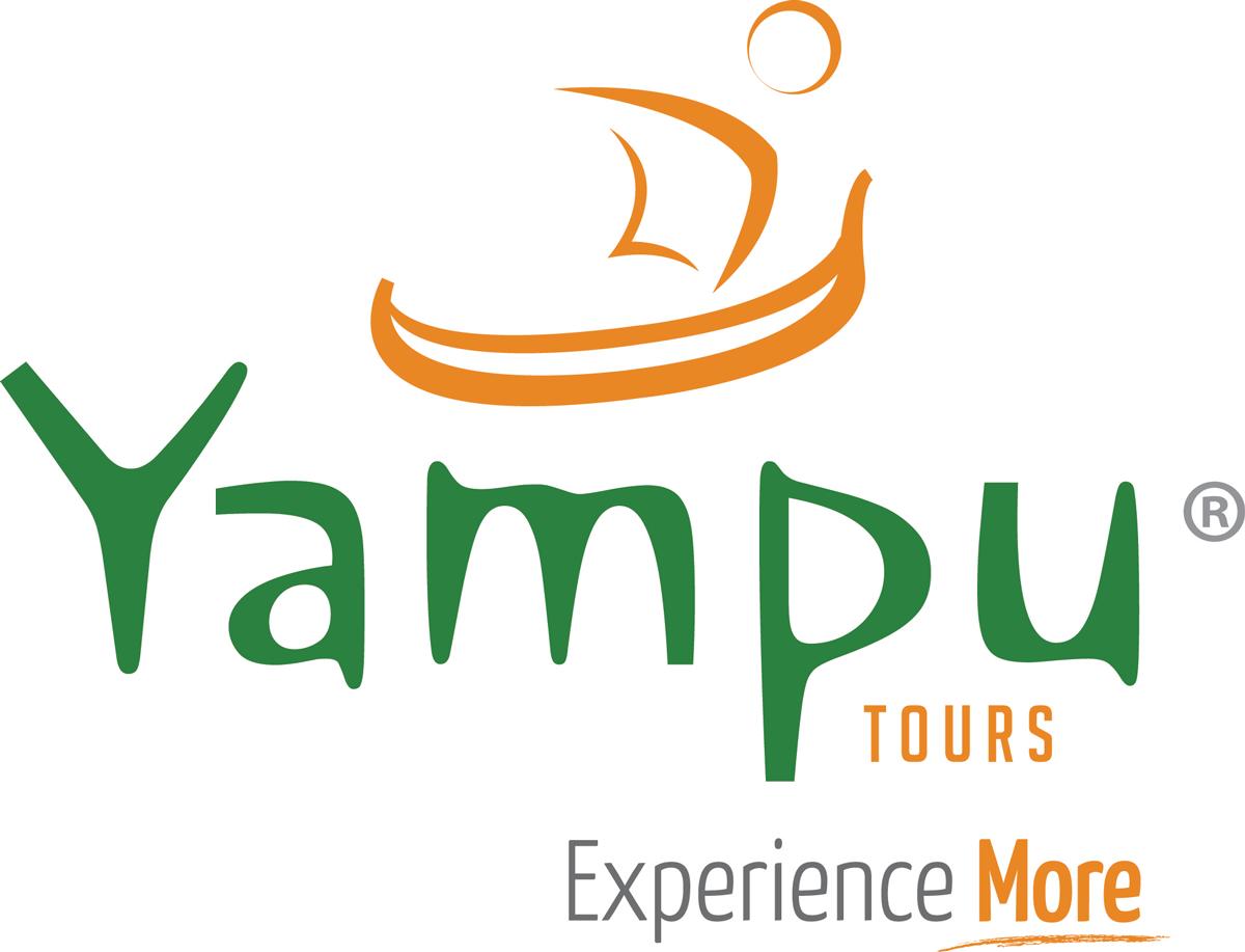 YAMPU Logo.jpg