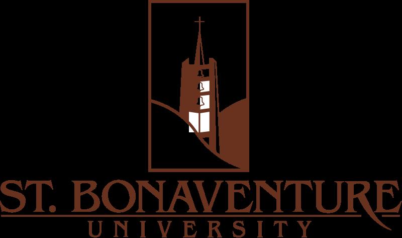 SBU-logo-vector.png
