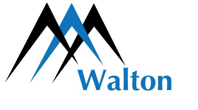 Walton-Logo-New.png