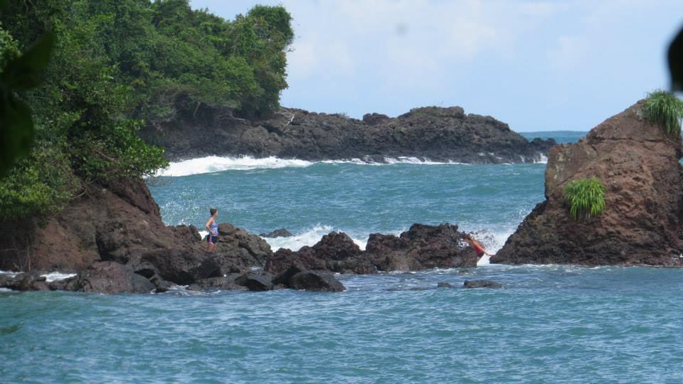 21 Costa Rica 1 Death Bringer.jpg
