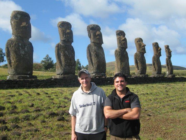 28_Easter Island_Heads.jpg