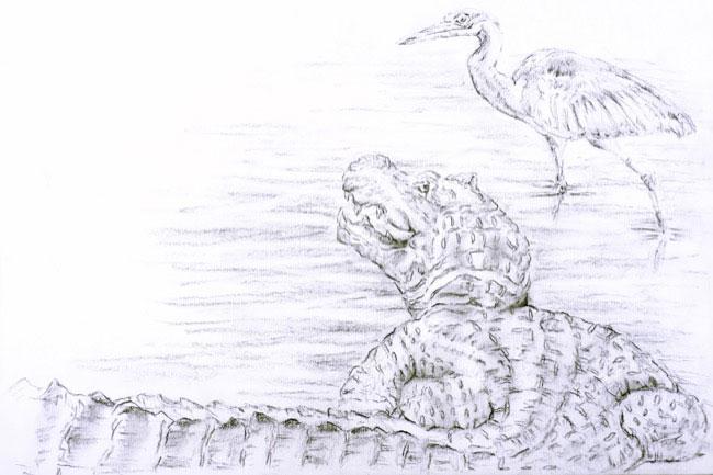 2014_2842_drawing.JPG